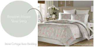 Soothing Colors For Bedroom Soothing Colors For A Bedroom