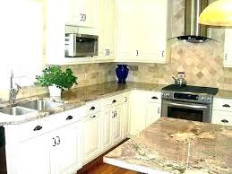full size of cream maple glaze kitchen cabinets glazed pictures kitchen glazed kitchen cabinets