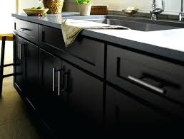 Small Picture Contemporary Kitchen Cabinet Door Pulls Contemporary Cabinet Door