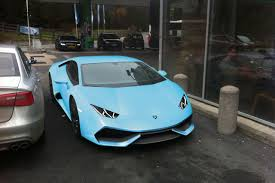 lamborghini gallardo 2014 blue. the special baby blue shade weu0027ve seen on gallardo spyder and aventador lamborghini 2014