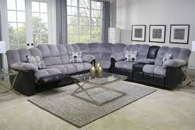 sectional couches big lots fabric sectional pottery barn fabric sectional big lots furniture sale ethan allen retreat sectional 930x620