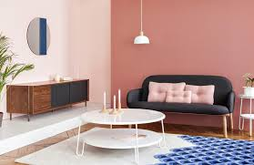 top 5 furniture brands. Top French Furniture Brands To Pay Close Attention At Masion Et Objet 5 Maison