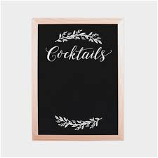 diy birthday chalkboard best of 15 best wedding party chalkboards images on