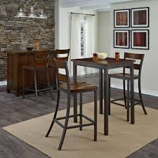 walnut dining room chairs kitchen table oval walnut creek flooring chairs carpet gl