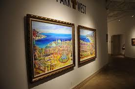art gallery lighting tips. Art Gallery Lighting Tips -