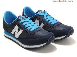 new balance 410 womens. exclusive official new balance 410 dark blue white shoes yc4l4fccf9f0 - womens 0