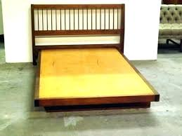 platform bed replacement slats king size bed slats replacement platform bed without slats wood slats for