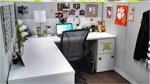 Decorate office cubicle Organization Office Cubicle Decorating Kits Top And Beautiful Small Cubicle Organization Ideas Breakpr Bradshomefurnishings Office Cubicle Decorating Kits Top And Beautiful Small Cubicle