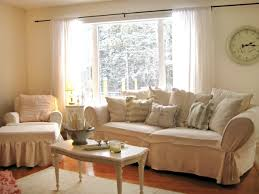 shabby chic dining room furniture beautiful pictures. dining room shabby chic furniture beautiful bali brown finish square sectional fury rug grey pictures o