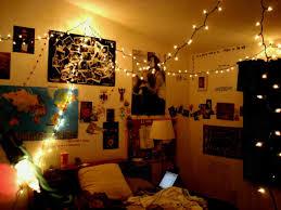 bedroom designs tumblr. Indie Bedroom Ideas Tumblr Teenage Cool And Vintage Info Home Inexpensive  Designs Bedroom Designs Tumblr