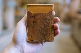 pillbox bat co baseball glove wallets