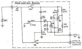 onan 4 0 bfa wiring diagram onan rv generator wiring diagram Rv Generator Wiring Diagram wire diagrams easy simple detail ideas general example best routing install example setup hopkins trailer model rv generator wiring diagram generac