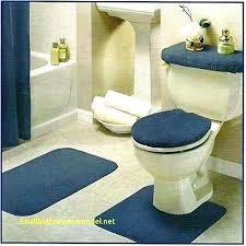 small bath rug bathroom rugats bathroom rugs designer bath rugs black bathroom rug set small bath rug