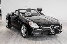 We have 227 cars for sale for mercedes slk 350 convertible, from just $9,999. 2012 Mercedes Benz Slk Class Slk 350 4matic Stock 20n030306d For Sale Near Vienna Va Va Mercedes Benz Dealer