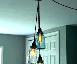 plug in swag chandelier plug in swag chandelier plug plug in swag chandelier lamps plus plug