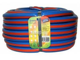 Купить Шланг Гидроагрегат D3/4 25m Х1 Blue-Orange по низкой ...