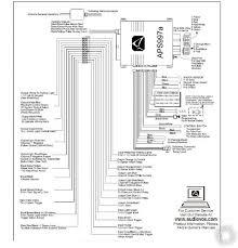 cobra alarm wiring diagram images carbine alarm wiring diagram cobra car alarm wiring diagram nilza net on