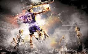 New Kobe Bryant Wallpapers - Top Free ...