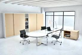 inspiration house curious chrome white modern glass desk ambience within with hanging lacquered drawers cool design