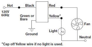 lutron sfsq lf wiring diagram lutron wiring diagrams lutron sfsq lf wiring diagram