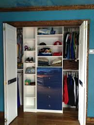 kids closet organizer system. Kids Closet Organizer Custom Organization System For Long Island Blue