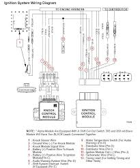 similiar volvo starter relay wiring diagram keywords volvo penta starter solenoid wiring diagram starting electrical