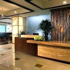 front desk design spectacular reception desk design ideas front front desk  design top lovable front reception