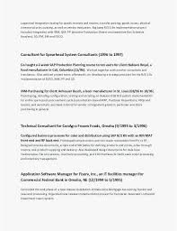 Resume Templates For Word 2018 Beauteous Free Creative Resume Templates Microsoft Word Free Resume Microsoft