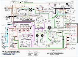 2010 toyota avalon wiring diagram wiring diagram shrutiradio free wiring diagrams for ford at Free Toyota Wiring Diagrams