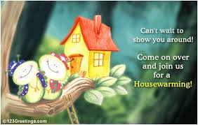 housewarming cards to print housewarming greeting cards printable housewarming greeting cards