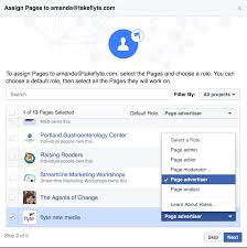 How Do I Set Up Facebook Ad Manager Accounts For Clients