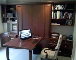 office desk bed. Fold Down Desk Bed Wall With Excellent In Modern Office