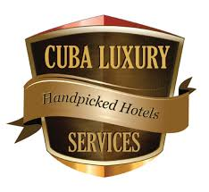 cuba luxury hotels and villas luxury
