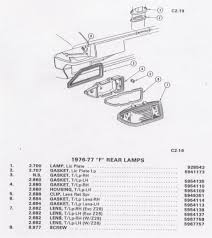 1966 ford truck wiring diagram images wiring diagram besides 1970 camaro dash wiring diagram as well ford