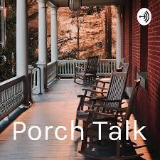 Interior Designers Canton Ohio Porch Talk Canton Ohio Podcast Daniel Preacher