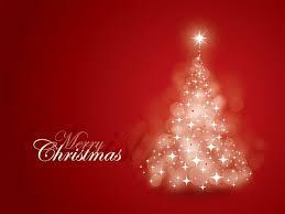 red christmas card red christmas card icon set christmas pinterest christmas