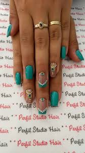 27 Toe Nail Designs to Keep Up with Trends | Toe nail designs ...