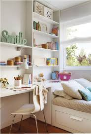Superior Super Small Bedroom Design   Super Small Bedroom Design