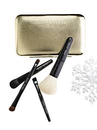 makeup brush macy s dazzles and delights this holiday season with gifts for everyone on your