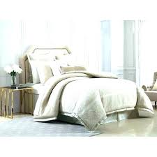duvet cover sets california king size cal club regarding decorations set charisma comforter measureme