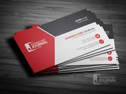 Free Online Business Card Template Custom Card Template Business
