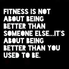 Sport Motivation Tumblr