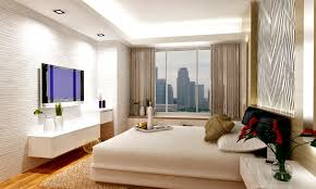 Small Picture Homes Interior Design What Would Your Dream Bedroom Look Like