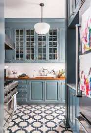 Kitchen Remodeling Pricing Seven Ways To Save On Your Kitchen Renovation The New York