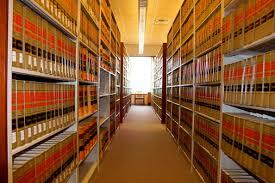 Illinois Pattern Jury Instructions Interesting Practice Resources