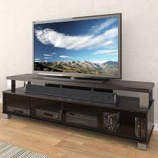 full size of table breathtaking tv stands for 65 inch tvs 18 50042700 corner tv stands