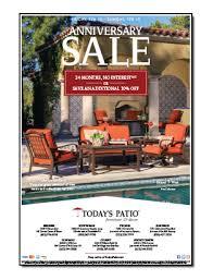 furniture sale ads. Today\u0027s Patio Anniversary Sale Newspaper Ad Furniture Sale Ads