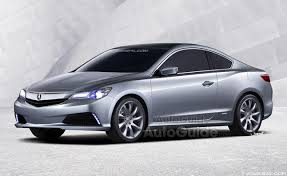 2018 acura ilx coupe. modren acura those hoping that acura will produce an ilx coupe variant may be in for  some disappointment in 2018 acura ilx x