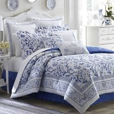 for beautiful textiles for hundreds of years and every generation finds a way to make that inspiration look new and fresh laura ashley s charlotte