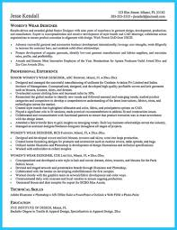 Resume How To Writeralia Nursing Professional Template Teacher